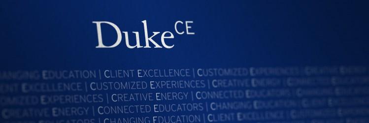 DukeCE_CE_Possabilities_v5