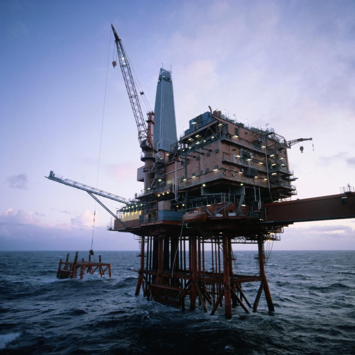 Lessons from Statoil's leadership development revolution