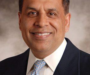 Ash Gupta