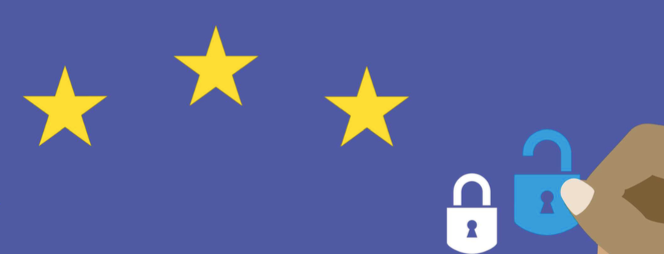 The future of data protection law in the Brexit era