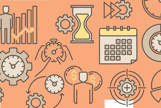 Why you need a reliable way to measure productivity
