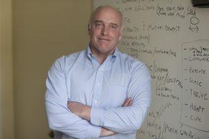 Duke CE Leadership Series - Duke Corporate Education