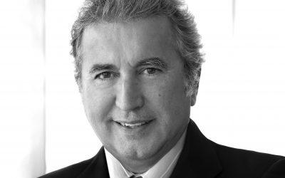Marcelino Elosua