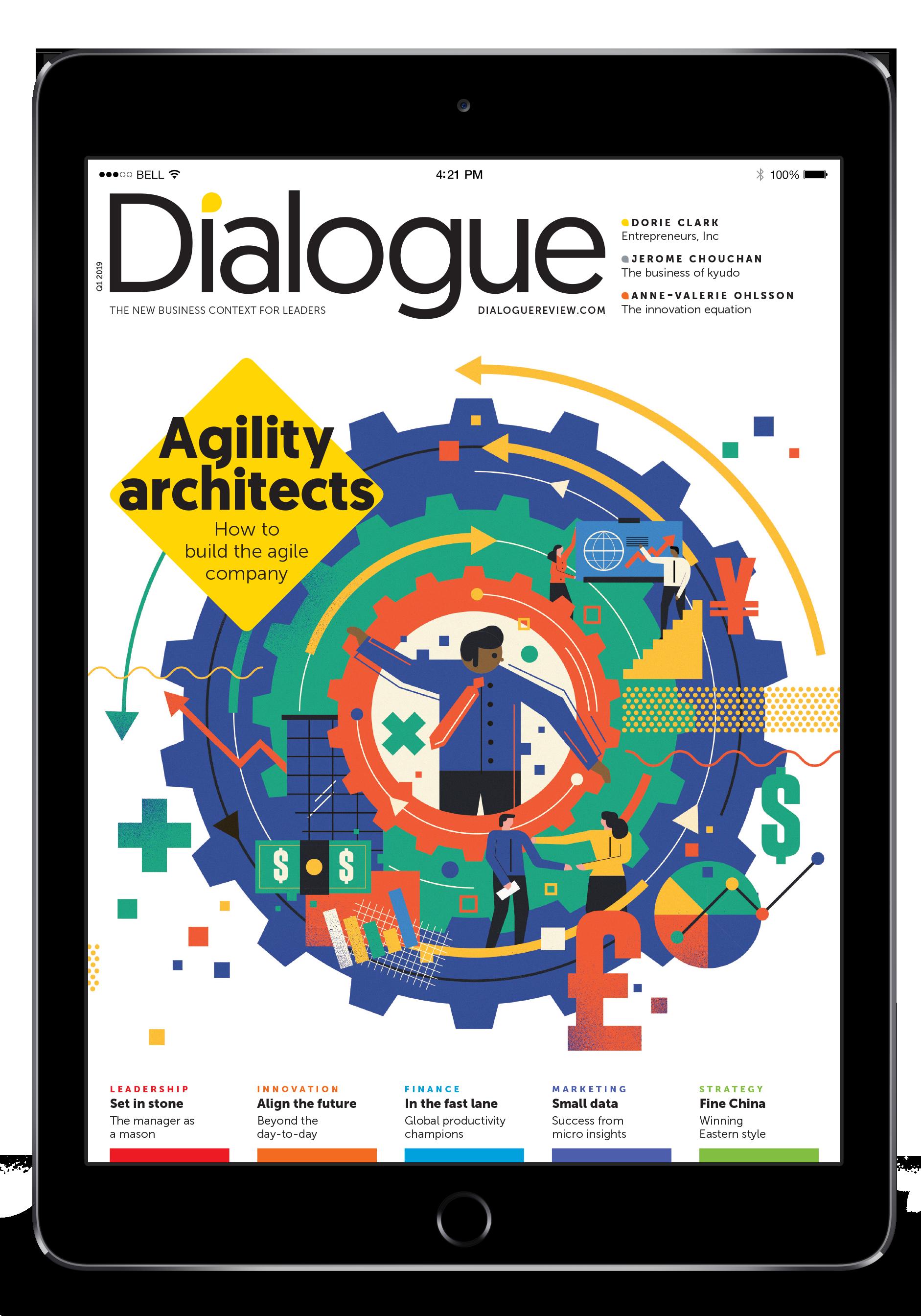 Home Duke Corporate Education Leadership For Whats Next Electronicsprojectsinpunejpg Dialogue