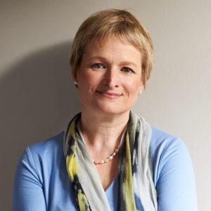 Rita McGrath Webinar