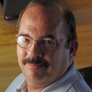 DavidDuckett