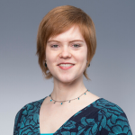 Deborah Zwilling-Ikpoh