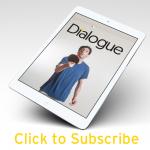 Subscribe to Dialogue