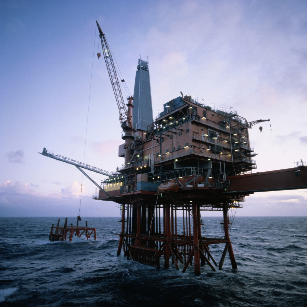 Lessons from Statoil's leadership development revolution