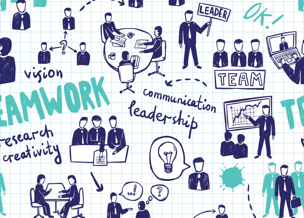 How ANZ transformed its leadership development program