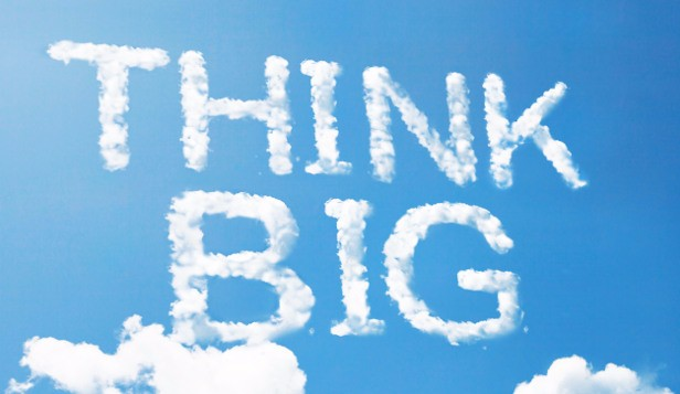 How Baker Hughes trained its employees to think differently