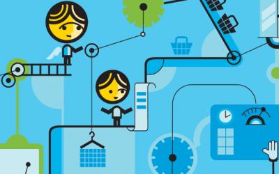 Dan Ariely's secrets for fostering trust in your organization