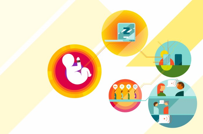 How your organization can welcome Generation Z