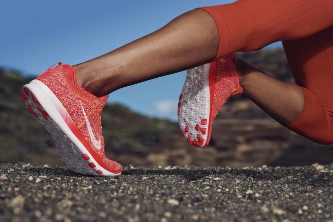 habla Hacer la vida académico  How Nike uses design thinking to develop talent - Duke Corporate Education