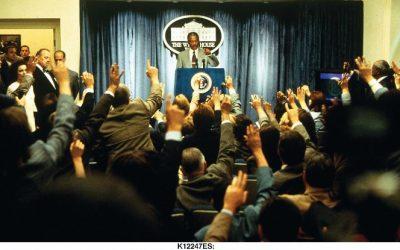 'Posaganda': How the media can help foster tolerance