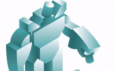 The five 'transformer' strategies that propel disruption