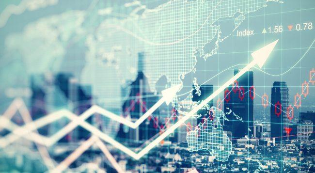 Duke CE Digital: Finance