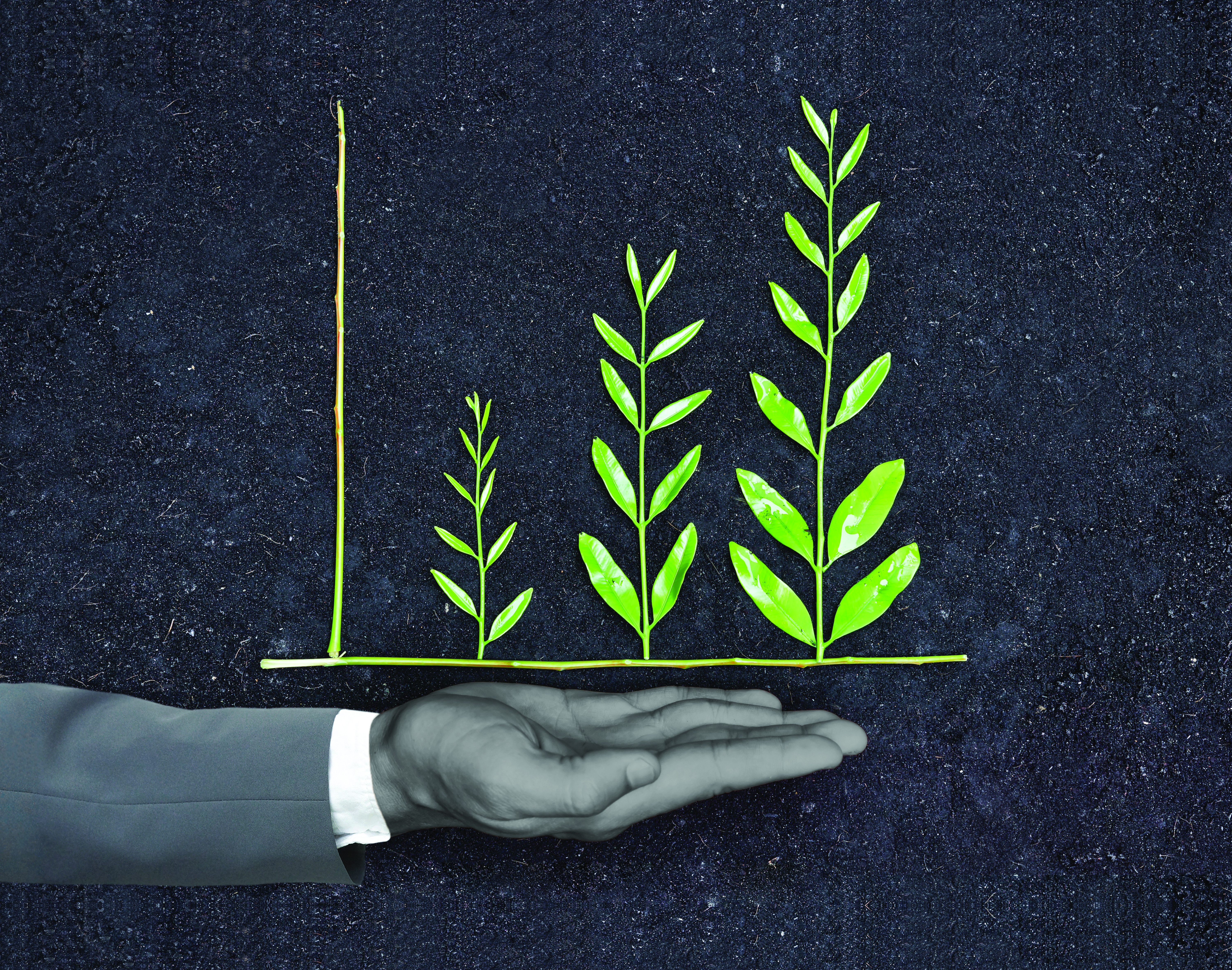 Why your business needs to invest in Corporate Social Impact
