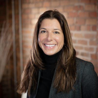 Anne Valerie Corboz