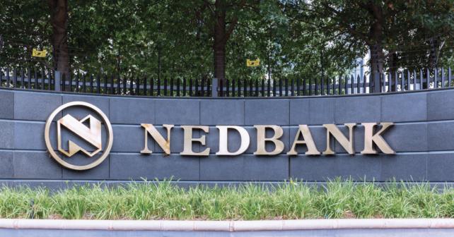 Transforming Nedbank