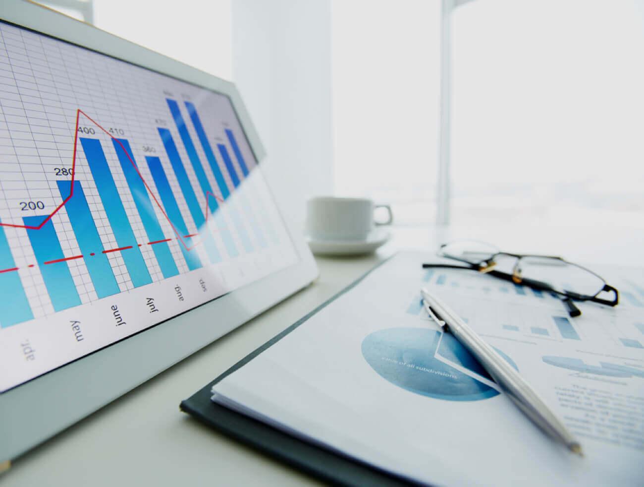 Building Financial Acumen