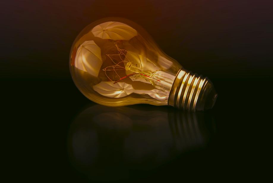 leadership innovation