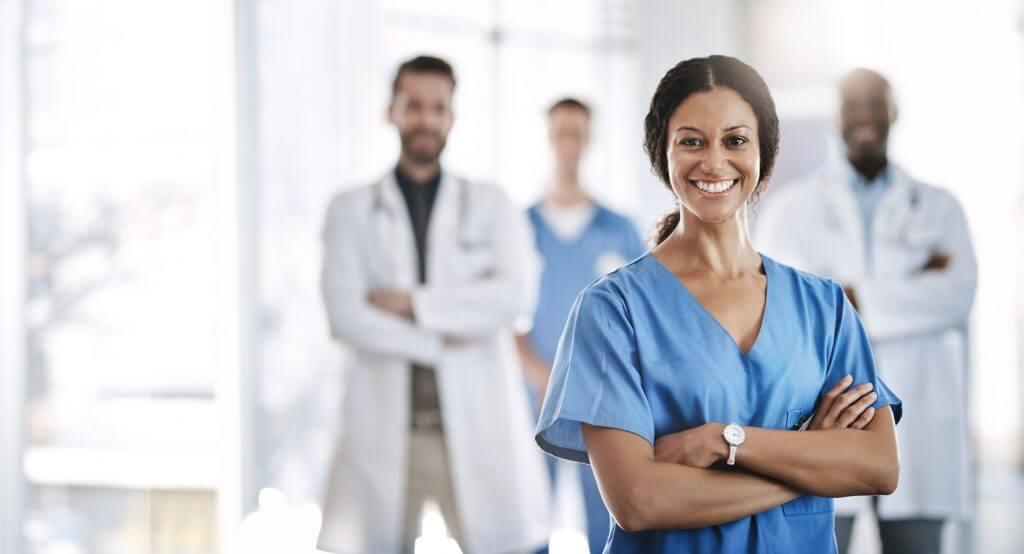 Nurse Leadership Program Duke CE