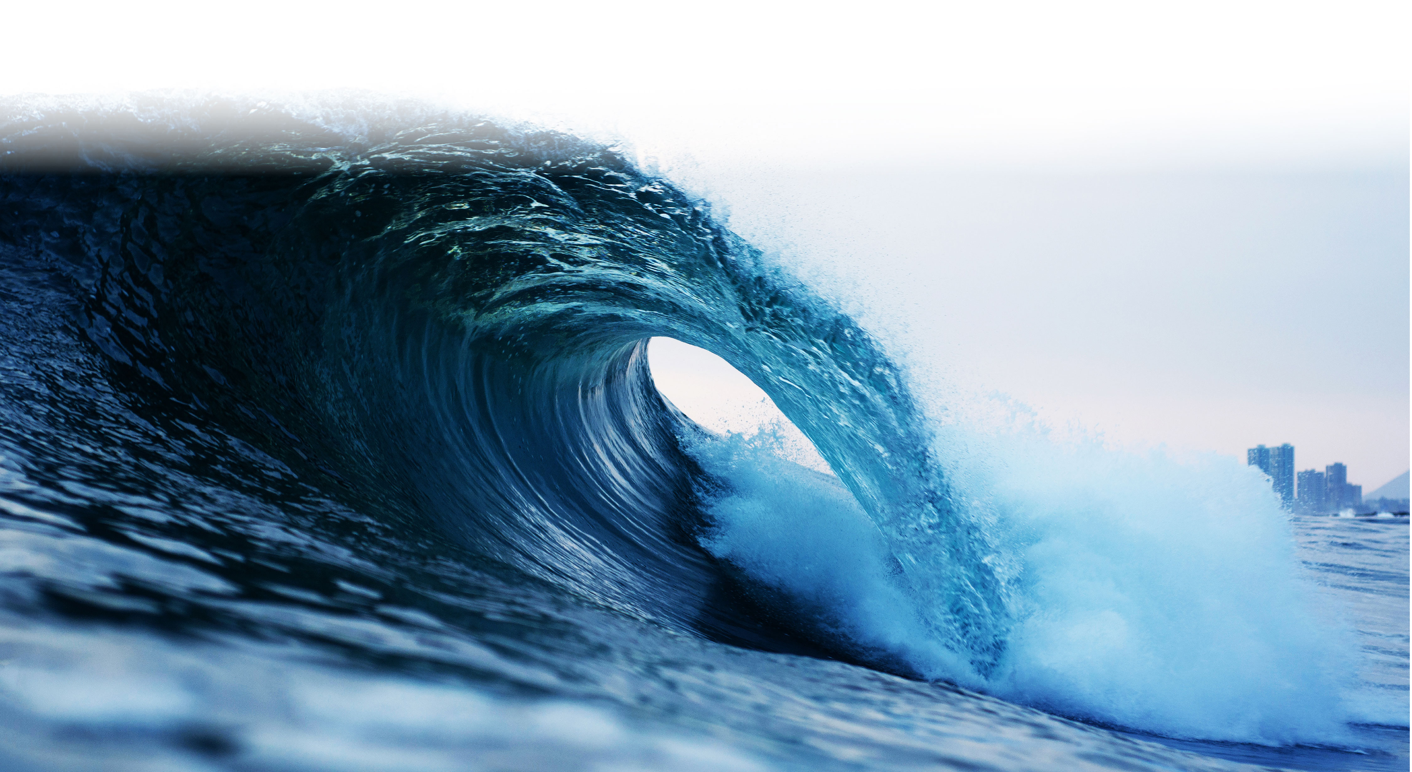 Organization Value Wave