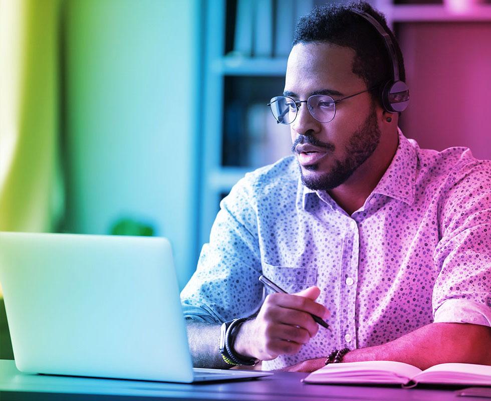 Online Courses in Africa