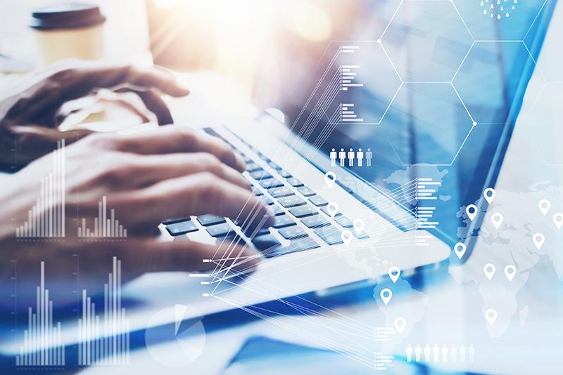Duke CE Featured Virtual Programmes in Europe