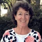 Jane Cahill