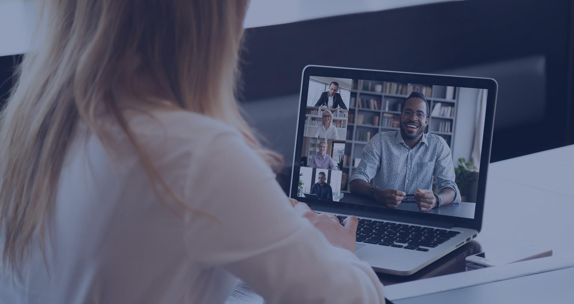 Duke Corporate Education - Virtual and Online Leadership Development Programs