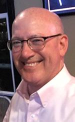 Ed Grubb