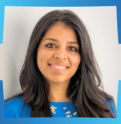 Dr Priya Agrawal