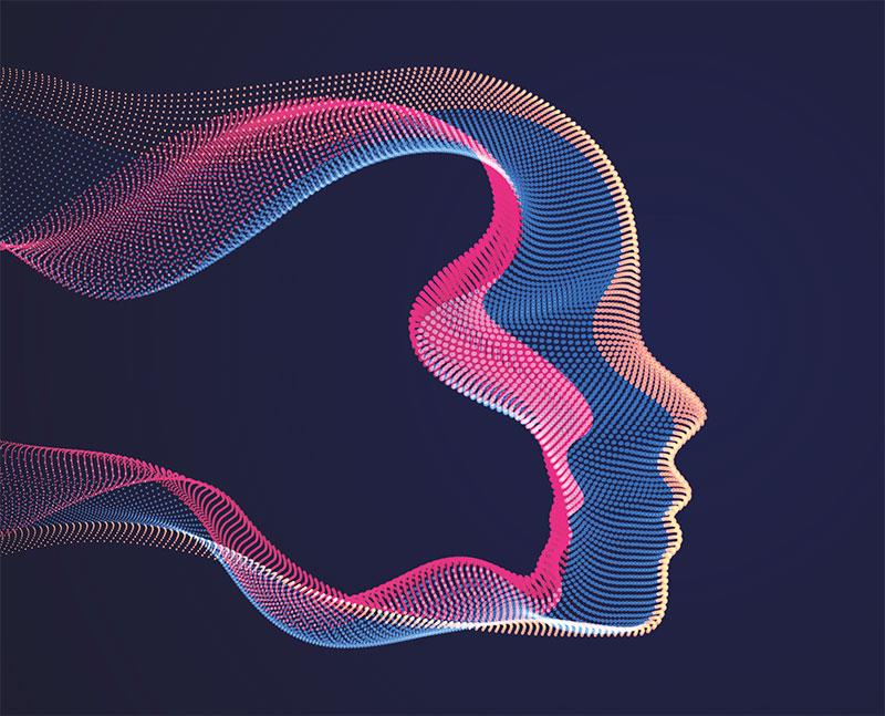 The rise of digital leadership