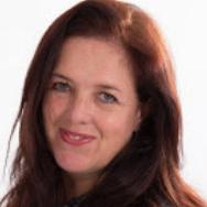 Wendy Shuttleworth