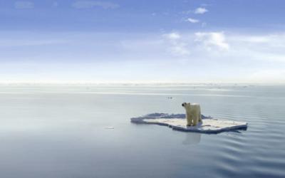 Avoiding a climate disaster
