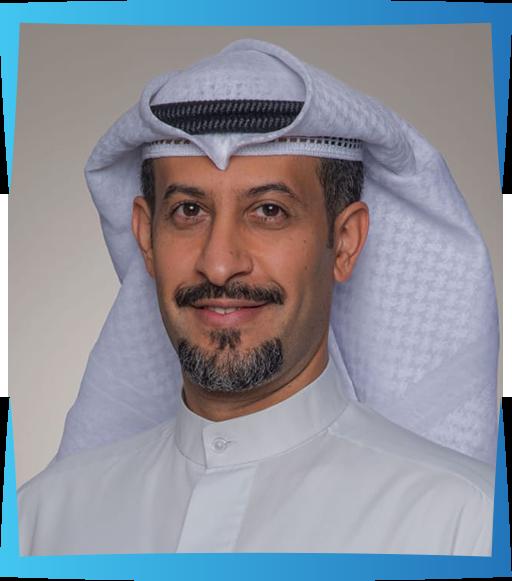Abdulaziz Yousef Al-Roomi